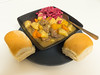 'Scouse'. (PRA Images) Tags: scouse food stew cooking kitchen
