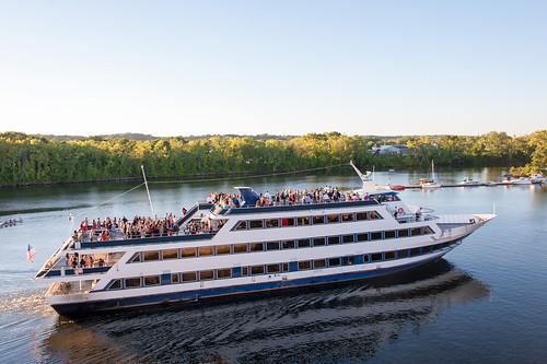Sage Centennial Cruise_0167