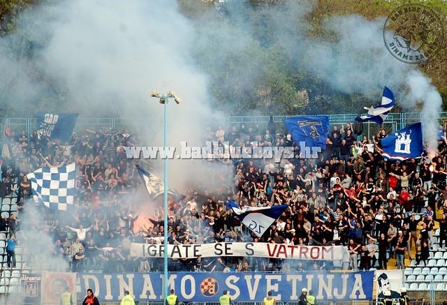Dinamo Zagreb - Pagina 2 6955298400_c82fef1a63_z