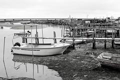 MIG_3466 (Miguel Tavares Cardoso) Tags: bw white black portugal barcos ships pb samouco flickraward migueltavarescardoso