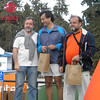 """antonio jurado torralbo y aguilera campeones consolacion 3 masculina • <a style=""""font-size:0.8em;"""" href=""""http://www.flickr.com/photos/68728055@N04/6970932332/"""" target=""""_blank"""">View on Flickr</a>"""