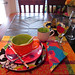 "4-22-12 dinner table (7) • <a style=""font-size:0.8em;"" href=""https://www.flickr.com/photos/78624443@N00/7102523373/"" target=""_blank"">View on Flickr</a>"