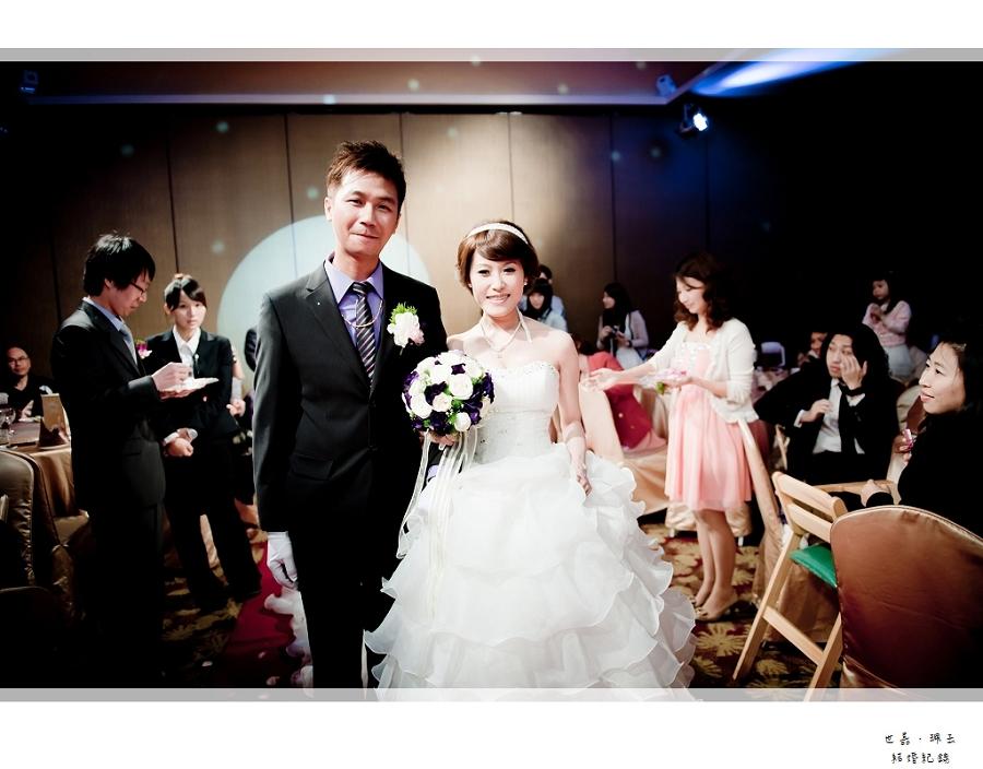 世嘉&珮玉_138