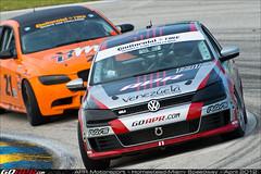 APR Motorsport - Homestead-Miami Speedway 2012