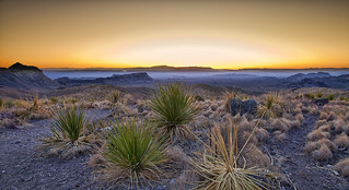 Sotol Vista Sunset  (MG_3449)