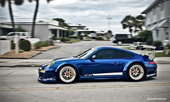 RSR (Andrew Cragin Photography) Tags: auto cars beautiful beauty car race america canon rebel automobile fast best explore expensive rare fastest extraordinary automobiles explored 200mph shutterspeedphotos