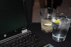 pleaSchhure: Tonic & Tech (influenZia) Tags: tendencias gin tonic placer schweppes gastronoma mixologa pleaschhure pleaschhurebyschweppes schweppeses