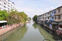 Klorng (shutupbecky) Tags: travel thailand bangkok amazingthailand shutupbecky