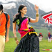 Gabbar-Singh-Movie-Latest-Wallpapers-Justtollywood.com_8