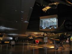 MNUSAF-2012-06-08-106.JPG (UDPride) Tags: japan u2 war fighter aircraft jets nazi wwi wwii hiroshima b17 planes b2 stealthbomber pearlharbor airforce bomber gulfwar dday blackbird nagasaki dayton sr71 airforcemuseum bobhope b1 enolagay b52 koreanwar spyplane b29 b36 vietnamwar luftwaffe bockscar memphisbelle shooshoo xb70 stealthfighter sam26000 nmusaf theswoose