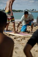 20120415mjs_surf_camp040-2