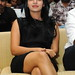 Samantha-At-Yeto-Vellipoyindi-Manasu-Movie-Pressmeet-Justtollywood.com_32