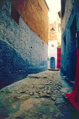 Chechouan (Krzysztof Kryza) Tags: ad agadir morocco fez atlas marrakech casablanca tangier fes rabat dakhla maroko kryza chechouan