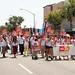 LA Weho Gay Pride Parade 2012 23