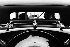 Auto Motive (bebo82) Tags: auto blackandwhite bw car vintage pentax competition alfa romeo biancoenero trieste miramare epoca concorso pentaxk20d pentaxk20