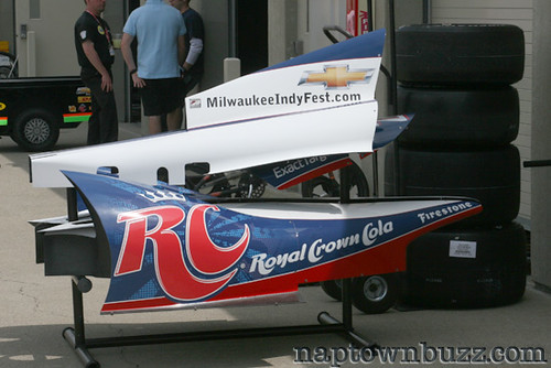 """Indy 500 Opening Day: Marco Andretti • <a style=""""font-size:0.8em;"""" href=""""http://www.flickr.com/photos/78612590@N05/7212941626/""""  on Flickr</a>"""