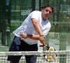 """Adri Reguera 4 padel 1 masculina torneo consul transportes souto mayo • <a style=""""font-size:0.8em;"""" href=""""http://www.flickr.com/photos/68728055@N04/7214368560/"""" target=""""_blank"""">View on Flickr</a>"""