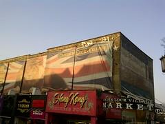 Camden-20120324-00231 (kriD1973) Tags: unitedkingdom greatbritain britain regnounito royaumeuni grandebretagne vereinigteskönigreich england inghilterra angleterre inglaterra london londres londra camden europa europe uk grossbritannien
