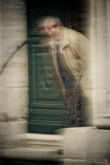 Quien va? (David A.R.) Tags: david canon de grupo kdd lugo oficial castillo visita vigo fotografo araujo fotografos peneda kdda pambre a 40d canoneos40d kdds davidar 41