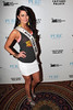 Miss Utah USA, Kendyl Bell at Pure Nightclub inside Caesars Palace Las Vegas, Nevada