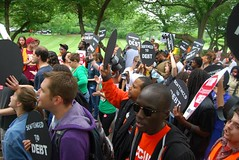 "May 24: Students Stand up to Sallie Mae! • <a style=""font-size:0.8em;"" href=""http://www.flickr.com/photos/76961723@N08/7309388342/"" target=""_blank"">View on Flickr</a>"