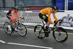 Going for it ( Freddie) Tags: london cycling canarywharf criterium endura nikkor18200mm node4 giantbikes mikenorthey mavicwheels halfordstourseries zakdempster corimawheels pinarellodogma2bikes fjroll