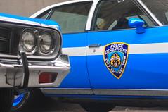 NYPD RMP (Triborough) Tags: nyc newyorkcity ny newyork manhattan police nypd financialdistrict policecar lowermanhattan newyorkcounty newyorkcitypolicedepartment