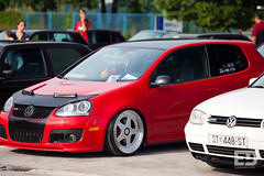 "VW Golf Mk5 GTI • <a style=""font-size:0.8em;"" href=""http://www.flickr.com/photos/54523206@N03/7362590100/"" target=""_blank"">View on Flickr</a>"