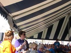 (Mr.J.Martin) Tags: walk cancer fundraiser cure survivor donate relayforlife americancancersociety fightcancer caregiver cocalico norlanco