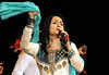 Shazia Khushk 3195 (Nai Baat Pakistan) Tags: islamabad sindhculture shaziakhushk folkmusicofpakistan