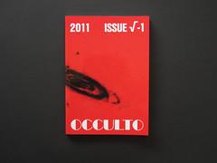 Occulto-Magazine-Cover