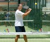 """Jose Alfonso 2 padel 2 masculina torneo cristalpadel churriana junio • <a style=""""font-size:0.8em;"""" href=""""http://www.flickr.com/photos/68728055@N04/7419158970/"""" target=""""_blank"""">View on Flickr</a>"""