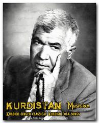 Kurdistan Musik (Kurdistan Photo كوردستان) Tags: musician music art love turkey iran islam iraq baghdad loves judaism musik sufism turkish dahuk turk kurdistan arbil irak basrah kurdish kurd kurds kirkuk kürt newroz anfal barzan soran kurden zaxo hewler akre peshmerga sulaymaniyah peshmerge kurdistan4ever kurdphotography kürdistan kurdistan4allكوردستان yezidism kurdene ninawa alevism kurdischen yazdânism yârsânism