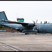 Jammer C-160!