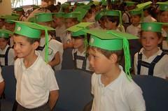 orvalle-graduacioninfantil (3)