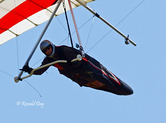 Danny Jones (Ron1535) Tags: wing sail roll pitch soaring glider thermal hangglider hanggliding deltaplane yaw rigidwing airframe windcurrent flexiblewing glideraircraft soaringaircraft