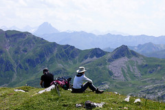 "2011_614022 - Pic du Midi • <a style=""font-size:0.8em;"" href=""http://www.flickr.com/photos/84668659@N00/7466649610/"" target=""_blank"">View on Flickr</a>"