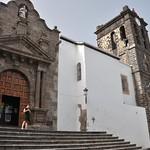 Santa Cruz de La Palma (La Palma) thumbnail