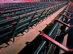 Red Arms - LR3-6294868-web (David Norfolk) Tags: boston olympus redhat ep3