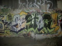 SESTOR (.R.R.X.) Tags: graffiti zee 2012 wkt sestor sestr