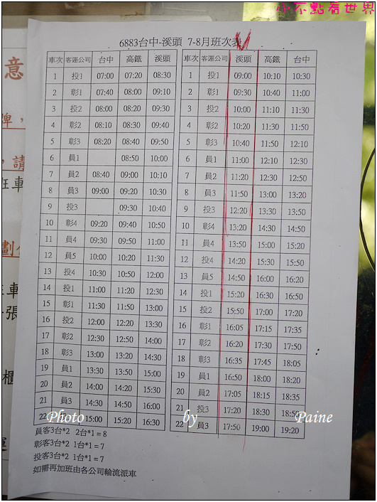 南投溪頭妖怪村 (98).JPG