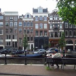 "Amsterdam Rowhouses <a style=""margin-left:10px; font-size:0.8em;"" href=""http://www.flickr.com/photos/14315427@N00/7536051720/"" target=""_blank"">@flickr</a>"