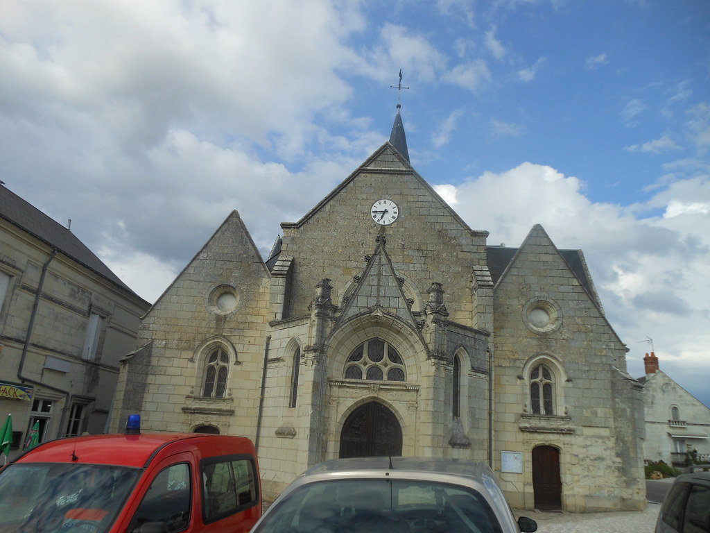The world 39 s best photos of citroen and mythique flickr for Garage ford la chapelle sur erdre