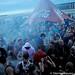 sterrennieuws beachland2012blankenberge