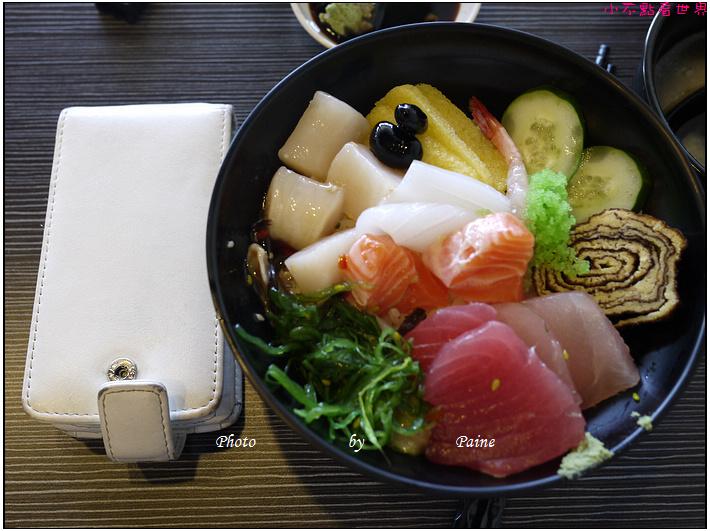 龍潭魚丼屋 (3).JPG