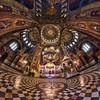 Alexander Nevsky Cathedral, Sofia (geopalstudio) Tags: hdr promoteremote