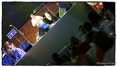 pruebas Samyang 85mm f1.4 (Uno de Melilla) Tags: plaza f14 live 14 concierto 85mm verano música melilla culturas directo samyang melillaespaña samyang85mmf14 melillaspain samyang85mm pwmelilla zejel músicaandalusí cancionessefardíes cantigascristianas zéjel melillaciudadautónoma