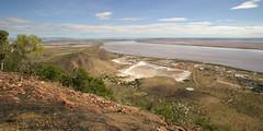 Five Rivers Lookout, Wyndham (Calidris!) Tags: australia lookout wa bastion westernaustralia wyndham fiverivers