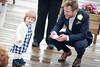(sthlms ström) Tags: wedding bröllop canoneod50d