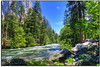 Timeless.... (scrapping61) Tags: california yosemitenationalpark legacy tmi mercedriver tistheseason musicroom swp eot 2011 greatphotographers rockpaper amazingphotos scrapping61 tisexcellence covertpainters internationalphoto favoritelandscape daarklands trolledproud trollieexcellence pastfeaturedwinner exoticimage pinnaclephotography poeexcellence msalandscapedreams digitalartscene masterclassexhibition netartii masterclasselite